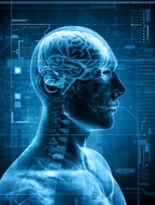 Big Data en Radiología