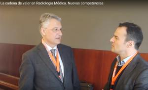 Cadena de Valor en Radiología Médica. Cultura de Seguridad
