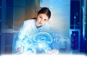 Empleo Radiología