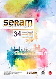 Congreso SERAM 2018.jpg