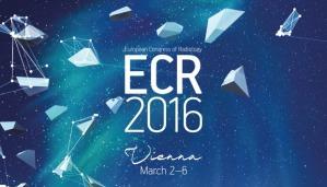 ecr-2016-poster-210x297
