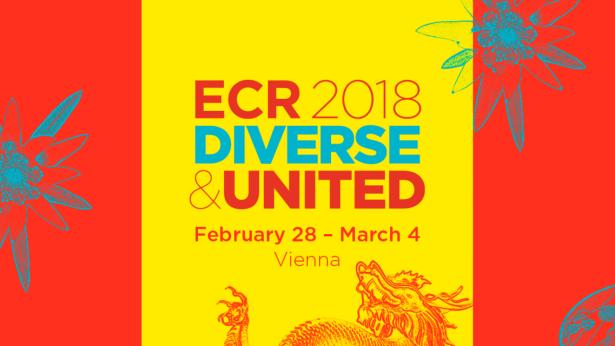 ECR 2018.png