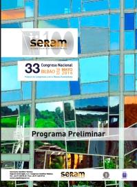 programa2bseram2b20162bportada