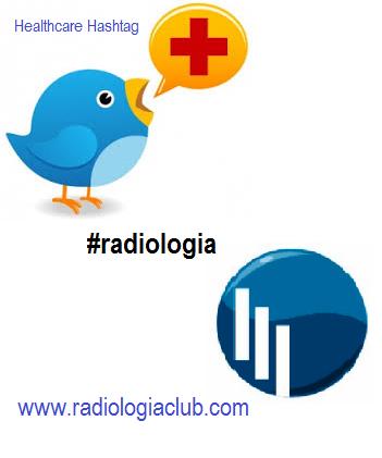 #radiologia