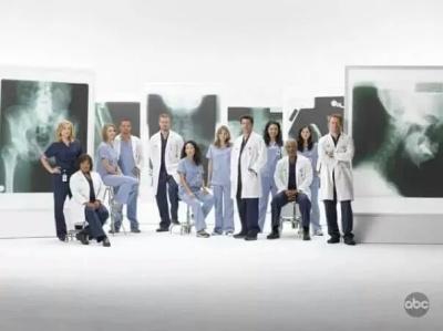 profesionales radiologia