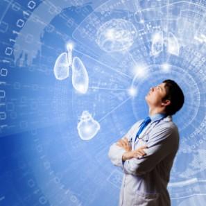 radiology-tech
