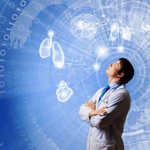 La práctica radiológica innovadora se enfoca en la atención al paciente y usando nuevas tecnologías