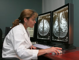 mammography-img