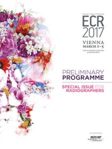 ecr2017_pp_radiographers_cover_250x333_0