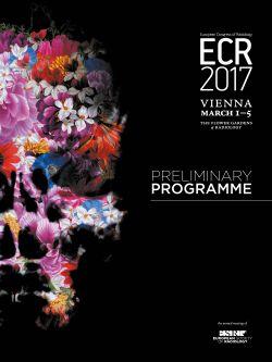 ecr2017_preliminary_programme_1_online_cover_250x333