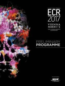 ecr2017_preliminary_programme_1_online_cover_250x3331