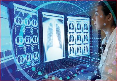 radiologia-digital-pantalla