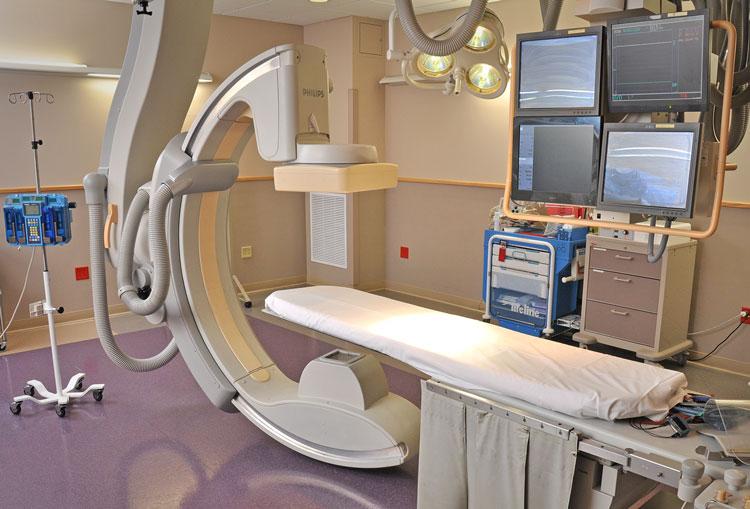 cateterismo-cardiaco