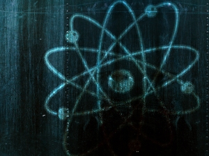 atomai